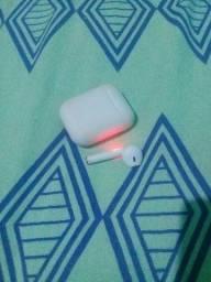 Fone sem fio via Bluetooth 20.00$