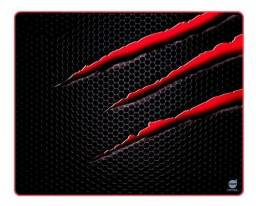 Título do anúncio: Mouse Pad Gamer Dazz Nightmare Control Grande 35x44,4 Cm Novo - Loja Natan Abreu