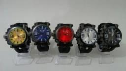 Relógio OAKLEY Titanium