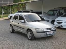 Celta Spirit 2004/2005