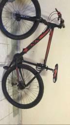 Vendo bike xks aro29