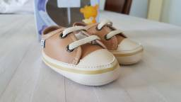 Sapato pimpolho número 3