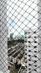 JP - Apartamento 2 Quartos - Imbiribeira - Próximo ao Shopping Recife