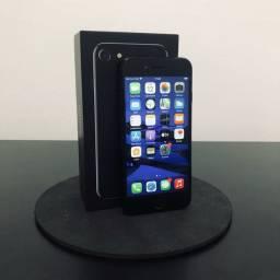 iPhone 7 128gb (leia a descrição)