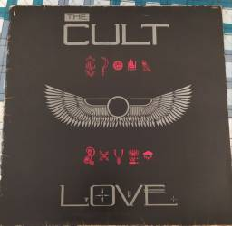 The Cult (LOVE)