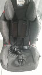 Cadeira para automóvel burigoto