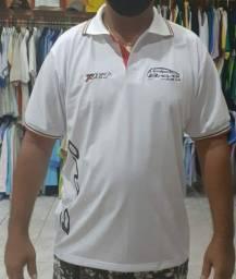 Camisa Bravo Tjet
