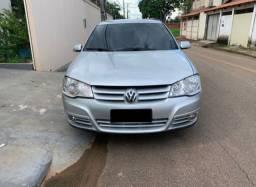 Volkswagen Golf Sportline 1.6 Flex
