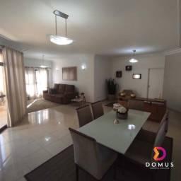 Edifício Quincas Vieira - lindo apartamento , amplo, 201 m2