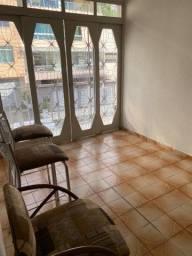 Vendo apartamento no Castália