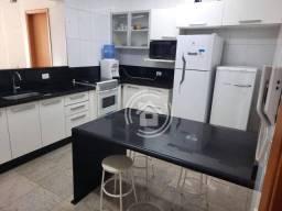 Apartamento à venda, 112 m² por R$ 700.000,00 - Centro - Piracicaba/SP