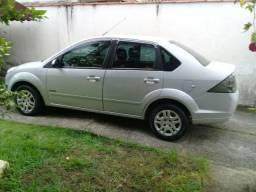 Fiesta Sedan 2013 novo filé
