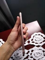 iPhone 8 Plus 64 Gb, Vitrine novo.