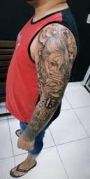Tattoo rolo $$$