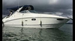 Vendo Lancha Sea Ray 280