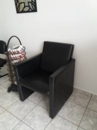 Vende-se móveis de salão
