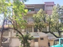 Porto Alegre - Apartamento Padrão - Moinhos de Vento