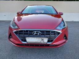 Hyundai HB 20 Vision AT6 Launch Edition 1.6 2020