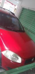 Fiat Strada 1.4 apenas 35mil