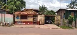 Casa no centro de Moju
