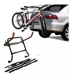 Suporte bike usado