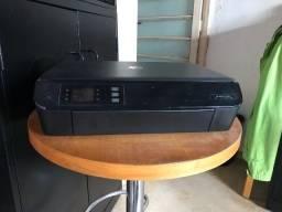 Impressora fotográfica colorida sem fio HP Envy 4500
