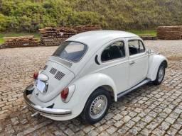 Fusca VW 1979 1300L