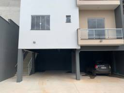 Alugo apartamento no bairro Novo Horizonte, Conselheiro Lafaiete- MG