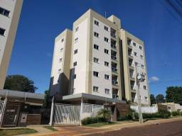 Apartamento com 3 dormitórios à venda, 74 m² por R$ 480.000,00 - Iguassu Premium Residence