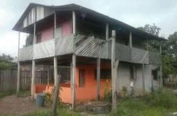 Casa no marabaixo 4