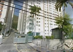 Título do anúncio: RUA ARAUJO LEITAO,N. 607 Apto. 305 BLOCO 4, ENGENHO NOVO - CEP: 20715-310, RIO DE JANEIRO