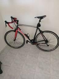 Bicicleta Speed Kode Spirit (6 meses de uso)