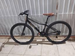 Bicicleta aro 29 Sense Move 21v
