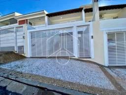 Título do anúncio: Casa para alugar com 3 dormitórios em Jardim portal do sol, Marilia cod:L15217