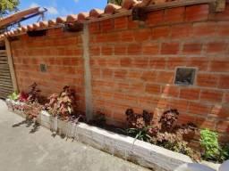 Quartos diretos com o proprietário em Curitiba 380 reais