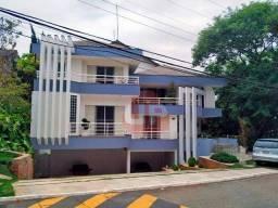 Casa com 5 dormitórios, 1078 m² - venda por R$ 8.500.000,00 ou aluguel por R$ 60.000,00/mê