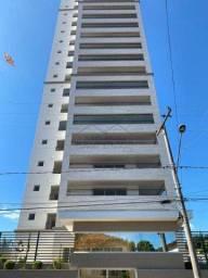 Apartamento com 4 dorms, Centro, Pirassununga - R$ 2.5 mi, Cod: 10132072