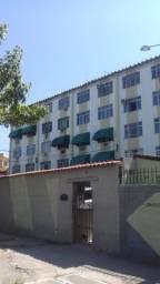 Apartamento no Porto da Pedra - SG.