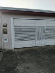 Vendo Casa em Capivari Jd. Branyl