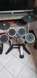 Rock band 4 Pro cymbals PS4