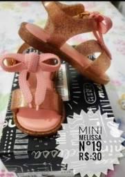 Mini Melissa 19