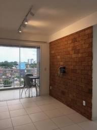 Ap no Condomínio Torres Dumont com 86 m² 3/4 + informação: >>