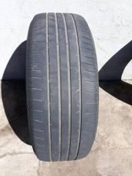 Bridgestone 255/60/18