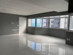Apartamento para venda com 111 metros quadrados com 3 quartos em Boa Viagem - Recife - PE
