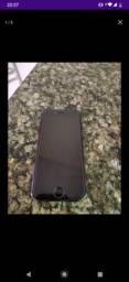 iPhone 7 troco  32GB