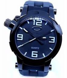 Relógio OAKLEY 48mm