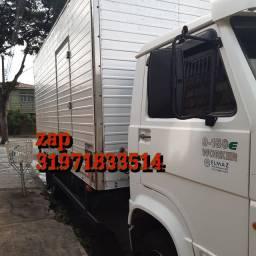 Retorno de governador Valadares para Belo Horizonte mudanças chame zap