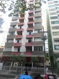 Barra - Jardim Brasil - Aptº quarto e sala = R$900,00