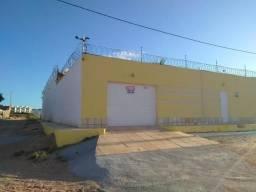 Casa de praia Tibau-RN