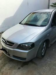 Astra Sedan 2.0 GNV 2004 - 2004